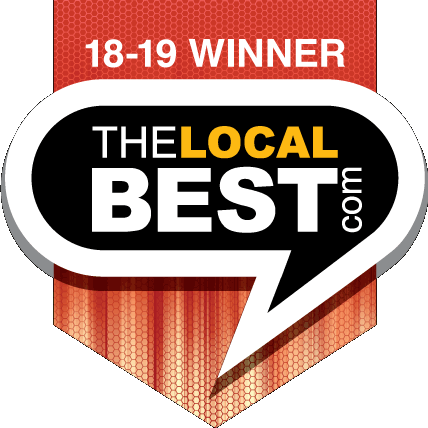 Local Best Winner 2018-19