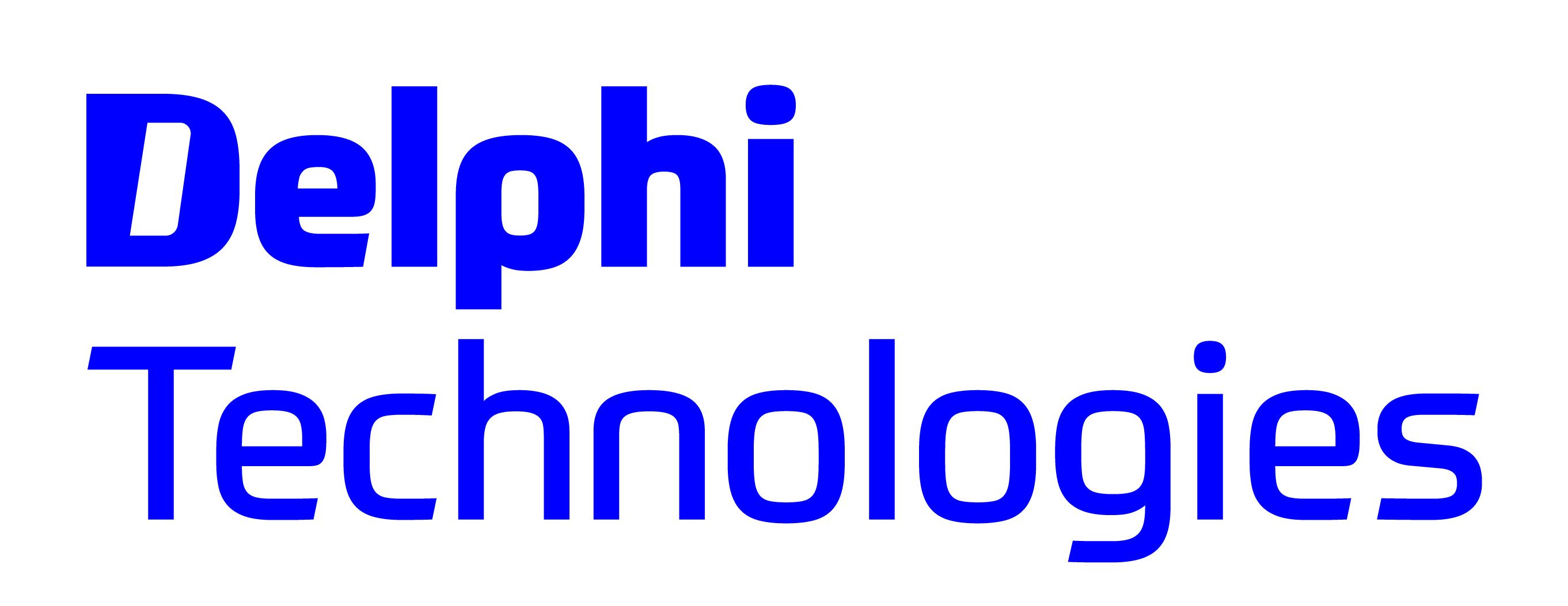 del_delphi-tech_logo_color_rgb