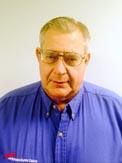 Doug Wayman