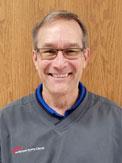 Jerry Schlotfeldt