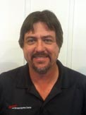 Mike Duarte